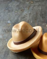Man Hat mould