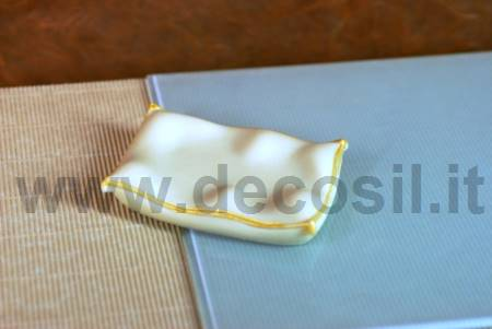 Baby Pillow mold