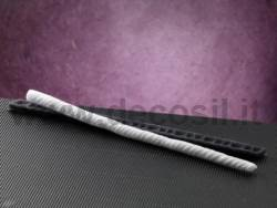 Border Rope mould