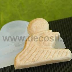 Egyptian RA SUN GOD Mould