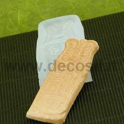 Egyptian Bas relief mold