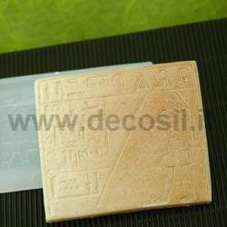 Egyptian Framework mold