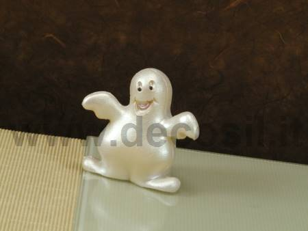 Mino Ghost mold