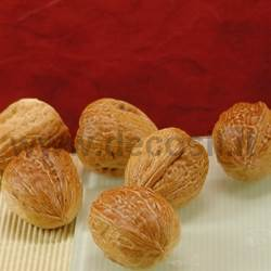 Nuts mould