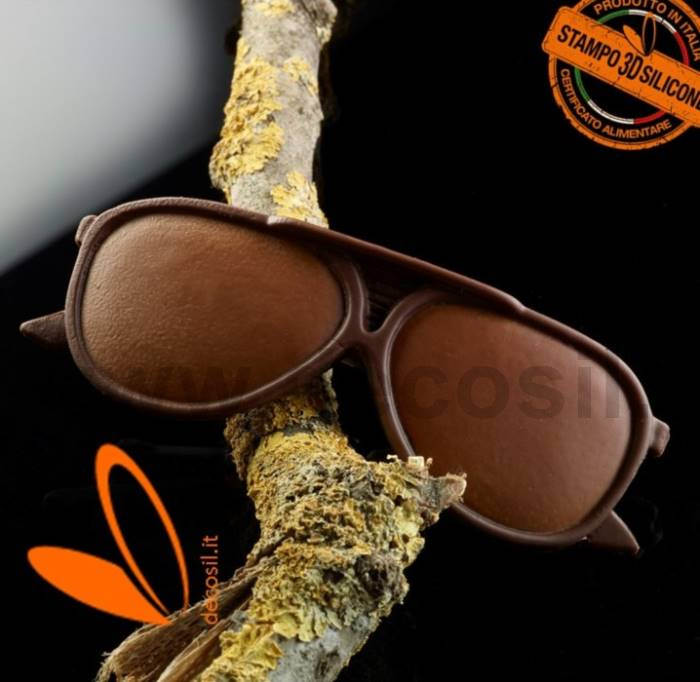 Mens Sunglasses mould