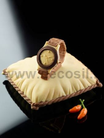 Ladies Watch Venezia mold