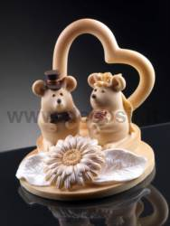 Mouse marriers Mould