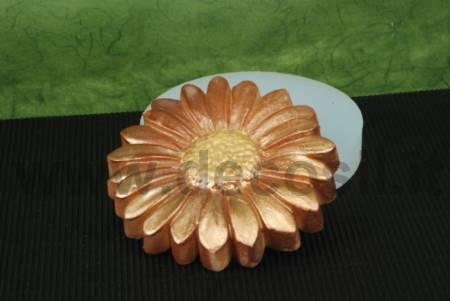 Big Daisy mold