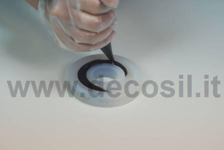 LINEAGUSCIO® Sphere Base Mold