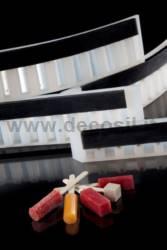 decoStick Cylinder