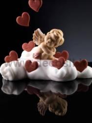 Stampo Cuori San Valentino