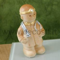 Doctor mould