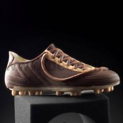 Soccer Shoes mould