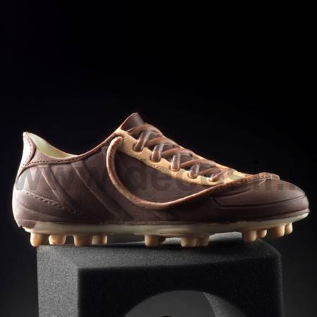 Soccer Shoes mold