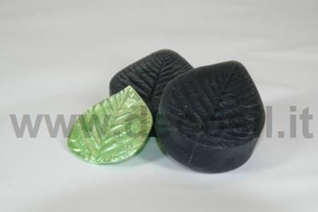 Leaf G mold