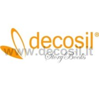 decosil Storybooks