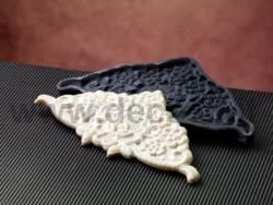 Decor Lace mold