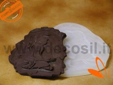 Maya Drawings 18 mold