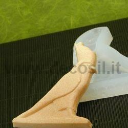 Stampo Disegni Egizi 13 HORUS