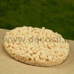 Sbrisolona Italian Almond Cake mold