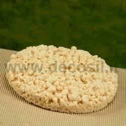 Sbrisolona Italian Almond Cake mould