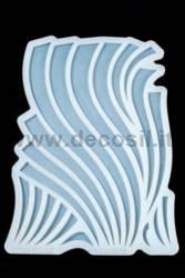 Stampo Eco Tablet SPIKE Linea Malizia