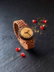 Women Wrist watch Mold