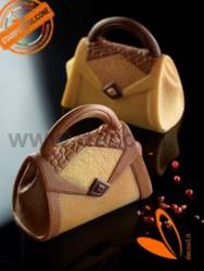 Handbag Rome mold