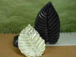 Leaf D mould