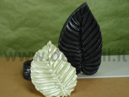 Leaf D mold