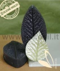 Leaf F mold