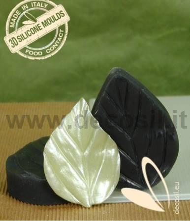 Stampo venatore Foglia L