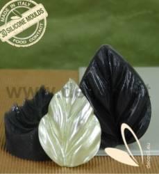 Leaf N mold